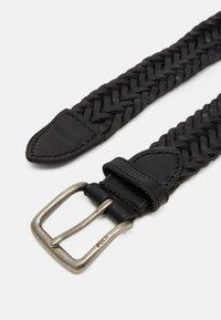 Polo Ralph Lauren - Belt - black - 2