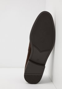 Pier One - Mocasines - brown - 4