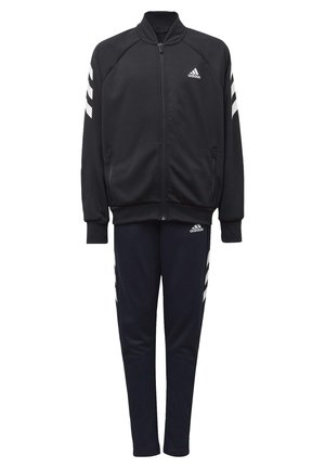 XFG TRACKSUIT - Sweater - blue