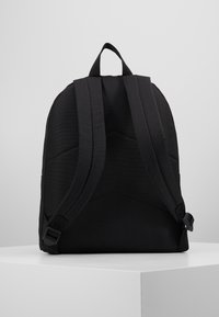 Converse - DAY PACK - Rucksack - black - 3