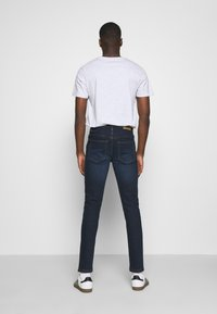 Denim Project - Jeans slim fit - dark blue - 2