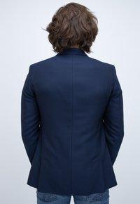 CG – Club of Gents - Suit jacket - dark blue - 2