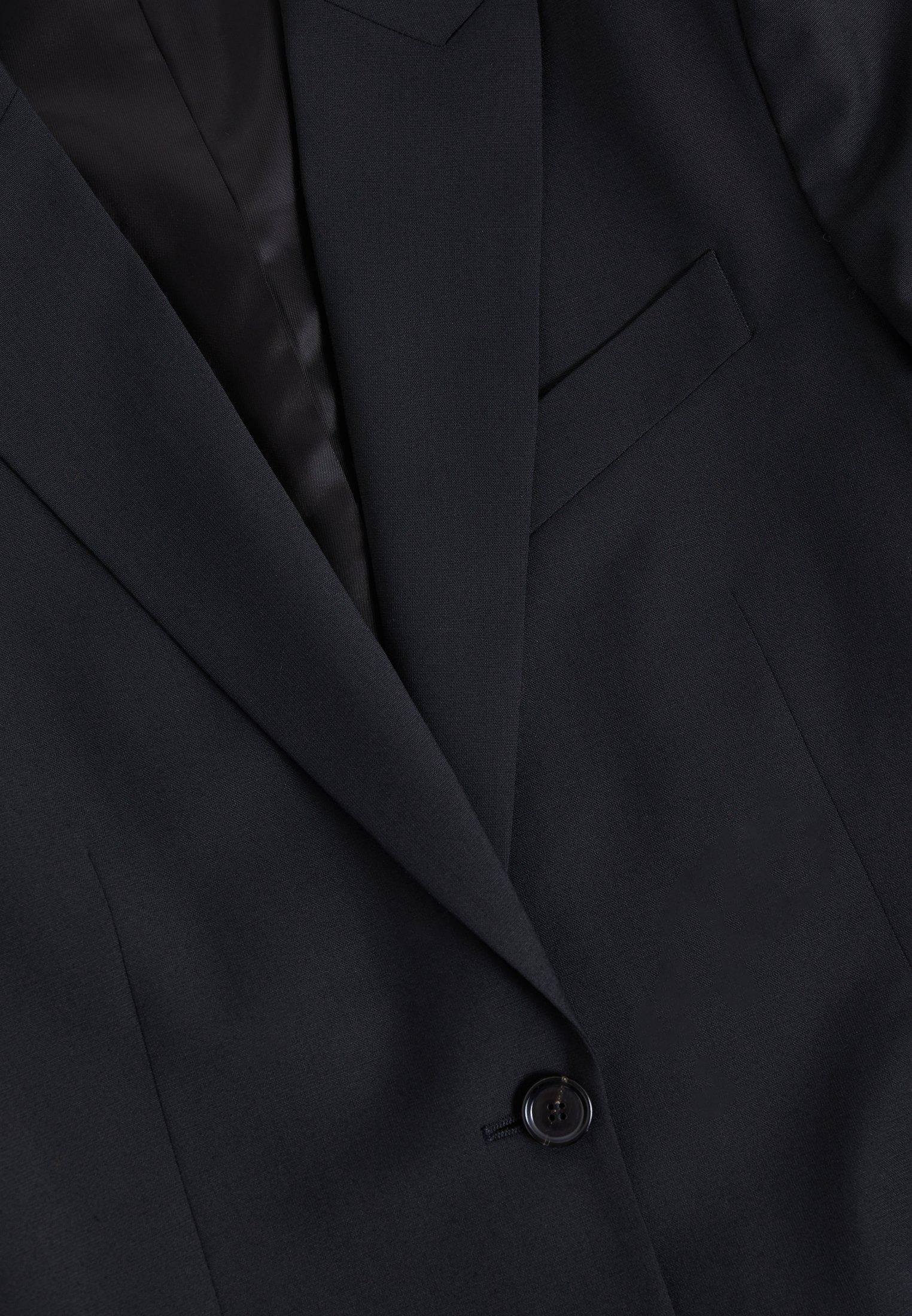 Kavajer från Club Monaco®: Nu upp till −56% | Stylight