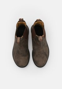 Blundstone - UNISEX - Classic ankle boots - rustic brown - 3