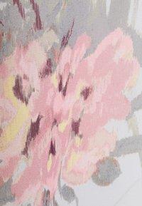 Women Secret - SHORT FLOWER - Pyjamas - multicolor - 5