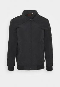 Schott - RADARSP - Bomber Jacket - black - 3