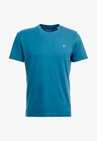 Marc O'Polo - T-shirt basic - dragon fly - 3