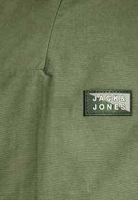 Jack & Jones - Light jacket - deep lichen green - 6