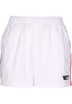 OGEN - Tracksuit bottoms - bright white