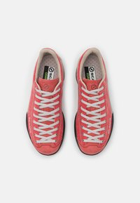 Scarpa - MOJITO  - Zapatillas de senderismo - red - 3