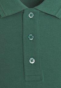Jack & Jones PREMIUM - JPRBLALOGO SPRING - Polo shirt - bayberry - 2