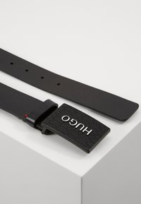 HUGO - GILAO - Belt - black - 2