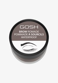 002 grey brown