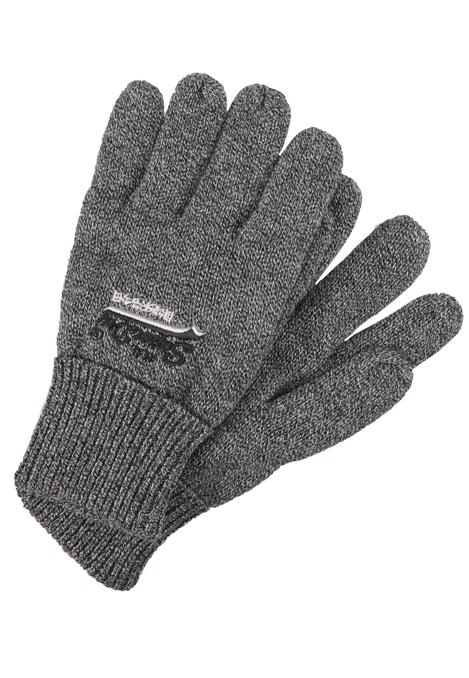 Women ORANGE LABEL GLOVE - Gloves