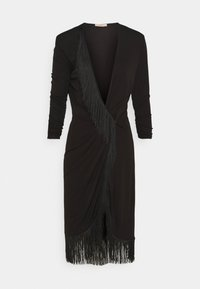 TWINSET - Cocktail dress / Party dress - nero - 0