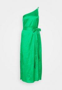 BCBGMAXAZRIA - DRESS - Koktejlové šaty/ šaty na párty - bright green - 0