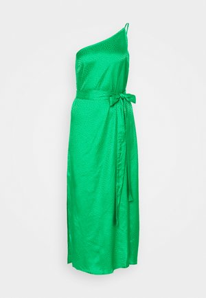 DRESS - Cocktail dress / Party dress - bright green