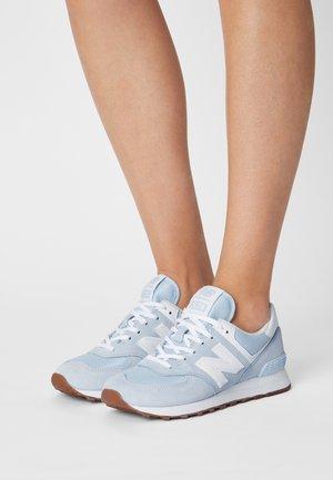 WL574 - Sneakersy niskie - blue