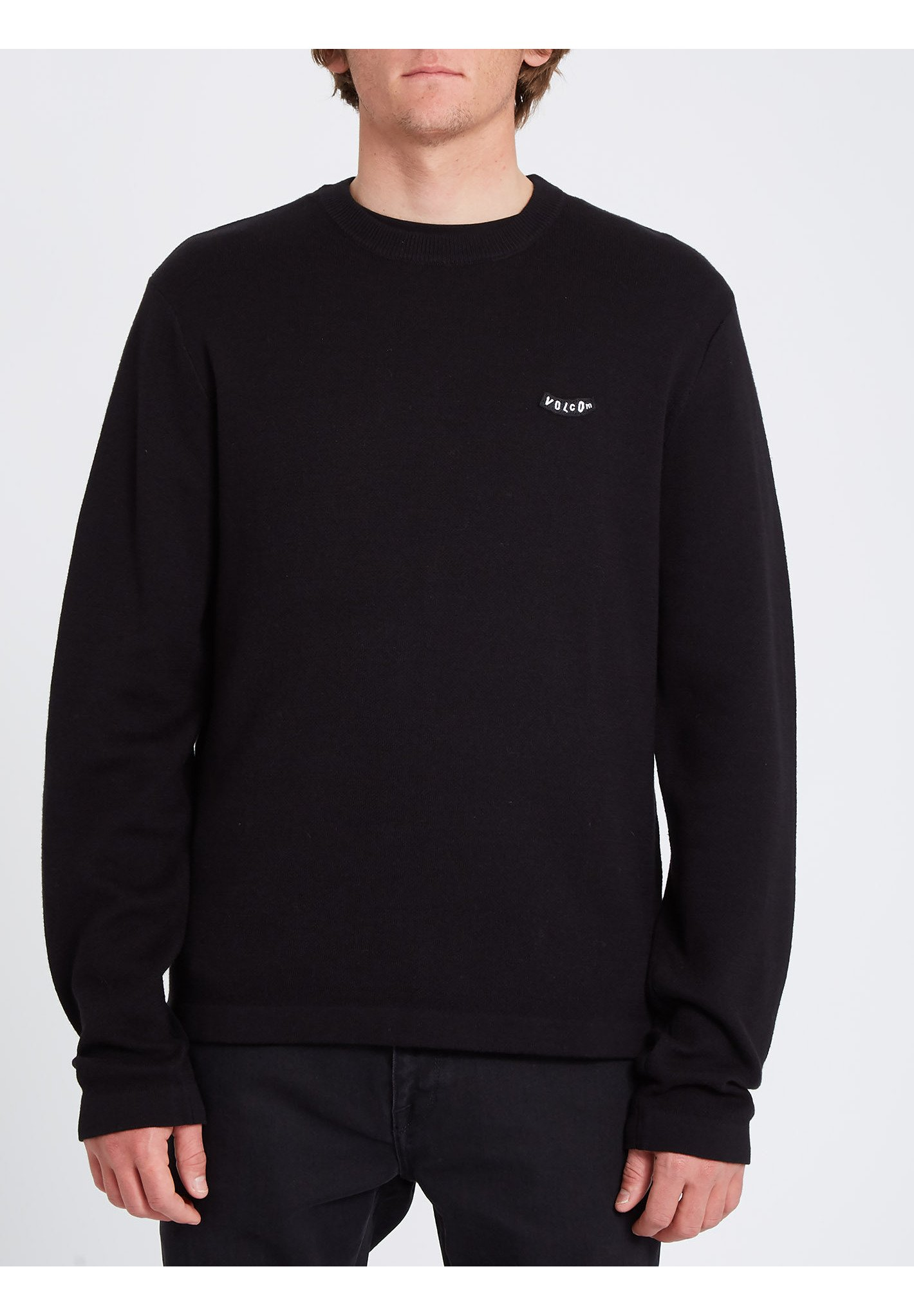 Homme CLASS LIB - Pullover