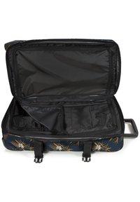 Eastpak - Wheeled suitcase - brize midnight - 3
