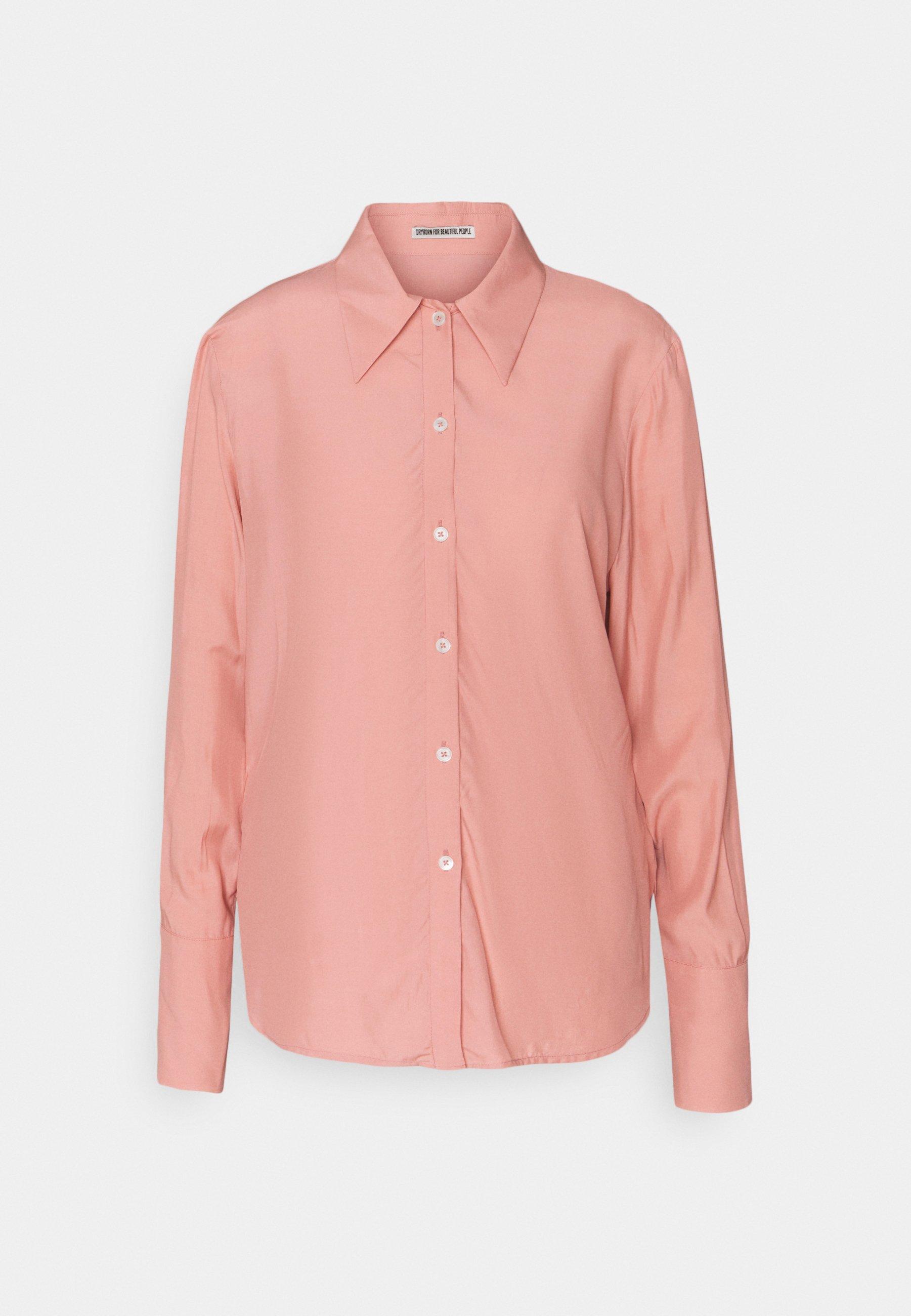 Women BIRSA - Button-down blouse