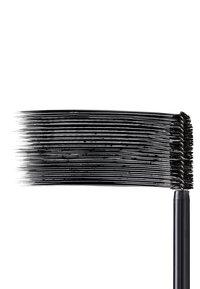 L'Oréal Paris - AIR VOLUME MEGA MASCARA - Mascara - black - 2