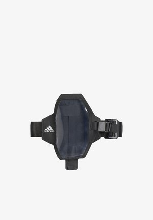 RUN MOB HD G - Overige accessoires - black