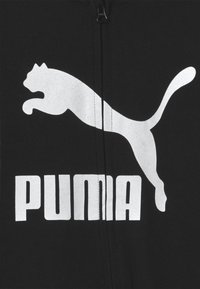 Puma - PUMA X ZALANDO INFANT ONESIE - Jumpsuit - black - 3