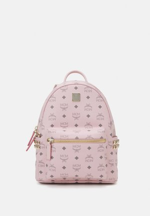 STARK BACKPACK UNISEX - Rucksack - powder pink
