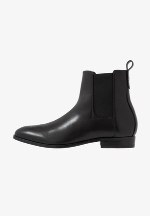 CULT - Classic ankle boots - black