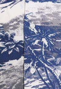 Banana Republic - RESORT  - Camicia - ocean beach blue - 2