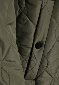Kaffe - Short coat - grape leaf - 5
