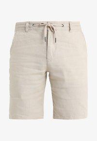 Lindbergh - Shorts - sand - 4
