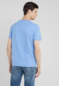 Polo Ralph Lauren - T-shirt basique - cabana blue - 2