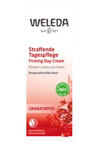 Weleda - POMEGRANATE FIRMING DAY CREAM - Face cream - - - 1