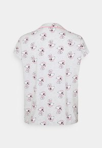 Women Secret - Pyjamas - grey - 2