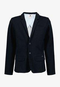 Garcia - Blazer jacket - universe - 0