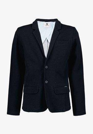 Blazer jacket - universe