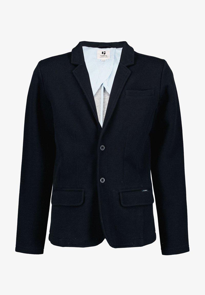 Garcia - Blazer jacket - universe
