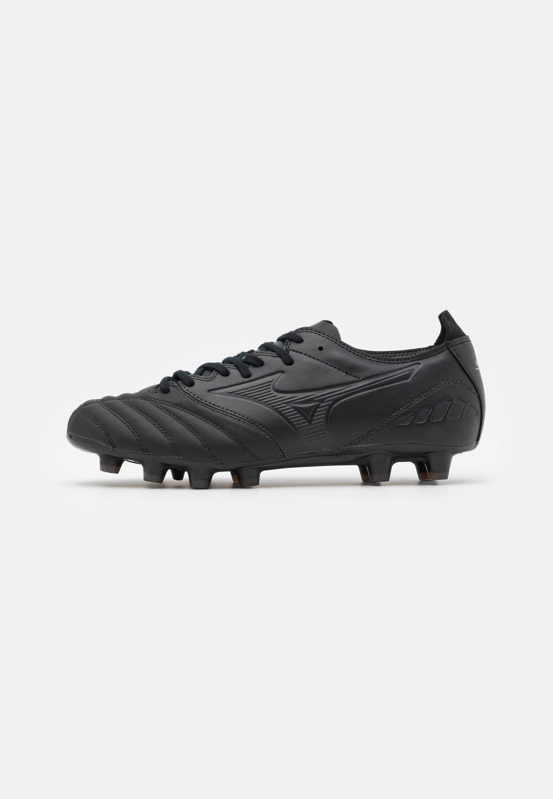 Mizuno Morelia Neo 3 Pro AG Chaussure de Football Homme
