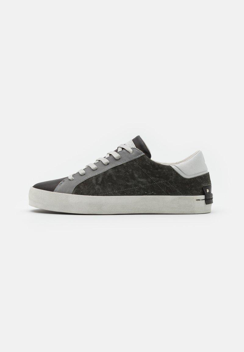 Crime London - Sneakers basse - grey