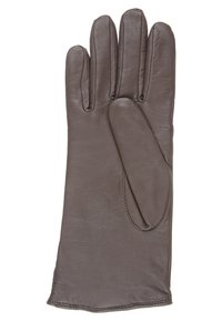 Roeckl - CLASSIC - Gloves - mink - 1