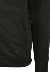 Southpole - Zip-up hoodie - black - 3