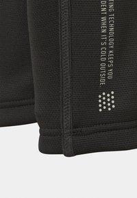 adidas Performance - C.RDY - Tracksuit bottoms - black - 2