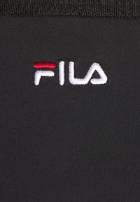 Fila - AURORA SET - Bikiny - black - 6