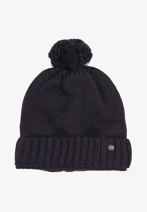 Bonnet - navy