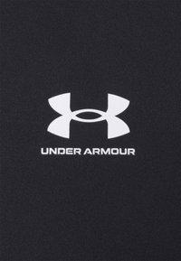 Under Armour - Top - black - 2