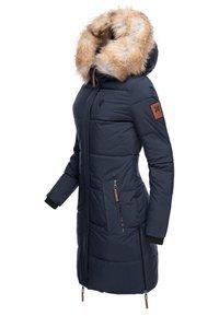 Navahoo - HALINA - Winter coat - blue - 2