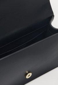 Just Cavalli - Across body bag - black - 2