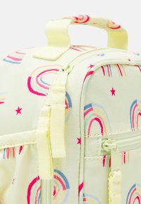 GAP - UNISEX - Handbag - new honeysuckle - 2